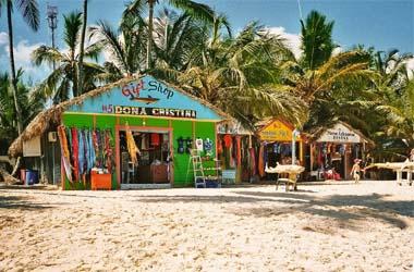 Karibik Kreuzfahrt