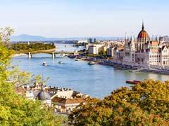 Donau Deluxe
