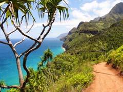 Hawaii erleben