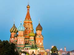 Costa Russland Kreuzfahrt