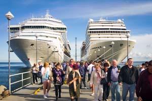 Unser Kreuzfahrt Blog mit Reiseberichten & Insidertipps