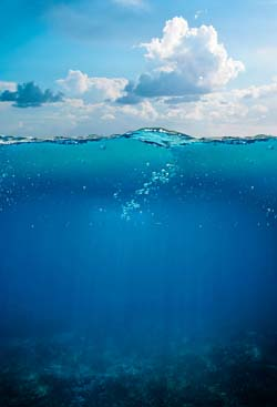 Sea Cloud Spirit ABC Inseln Kreuzfahrten